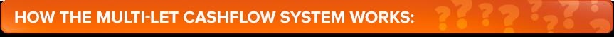 banner-orange