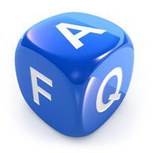 faq-4