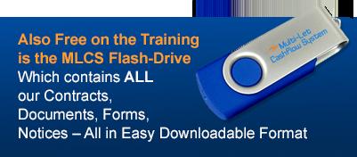 flash-drive-1