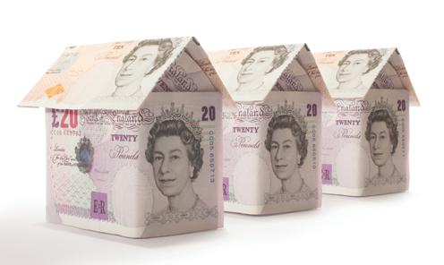 money-houses