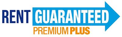 rent-guaranteed