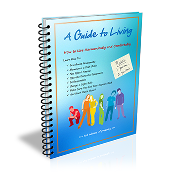 guide-to-living-3d