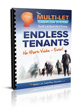 store-endless-tenants-1