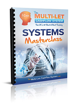 store-systems-1