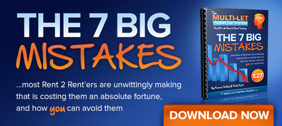 7-big-mistakes-1